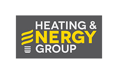 Heating & Energy Group
