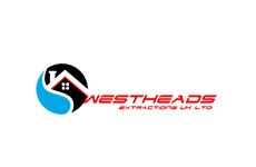 westheads extractions uk ltd